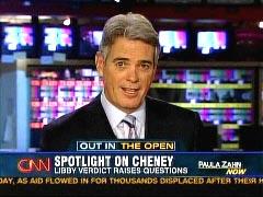 2007-03-07-cnn-pzn-roberts