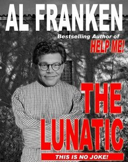 franken-al-the-lunatic-david-a-lunde