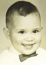 johnd-1960-bowtie-closeup1