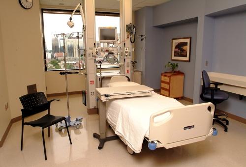 new_hospital_tbicu_31