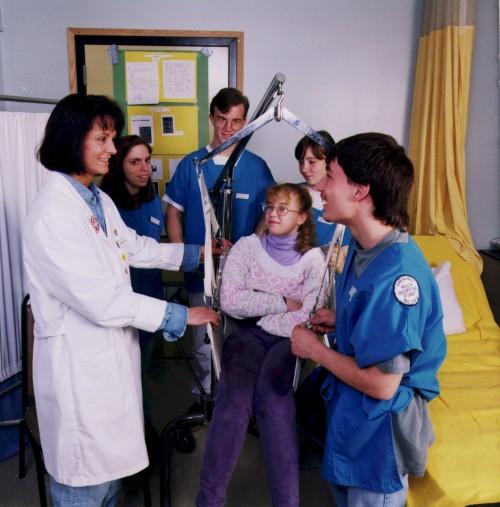 nurse-assisting-2