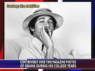 obama-toking-up