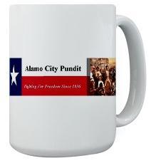 acp-mug