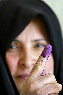 bush-vote2