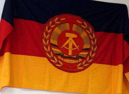 east-german-flag