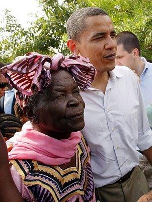 grandma-obama