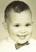 johnd-1960-bowtie-closeup