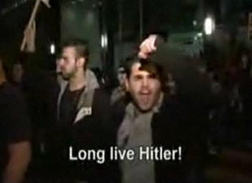 long-live-hitler