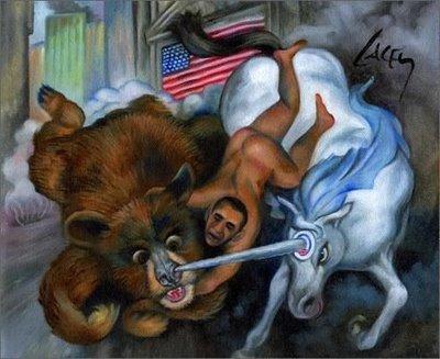 obama-bear