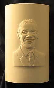 obama-candle-mold