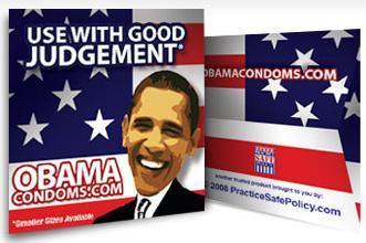 obama-condom1