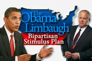 obama-limbaugh