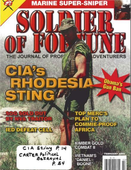 sof-cover