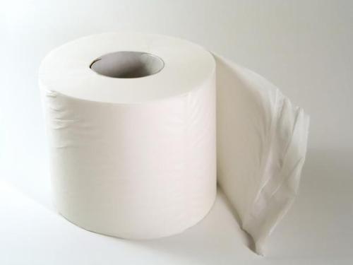 toilet_paper_02