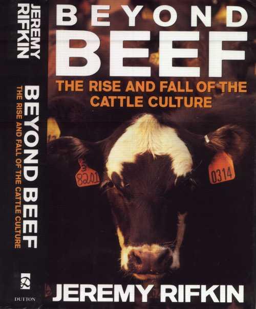 beyond-beef
