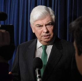 chris-dodd-pissed