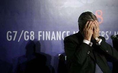 g8-disaster-shame