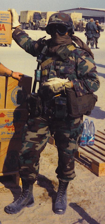 jd-desert-storm-1990-masked-close
