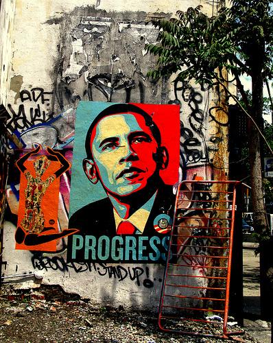 obama-progress-nyc