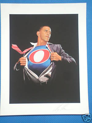 obama-superman-ross