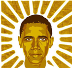 obama-the-light-worker
