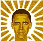 obama-the-light-worker