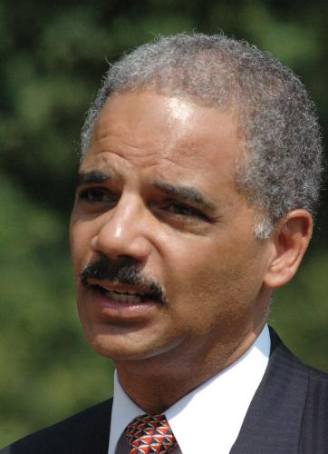obama_senior_legal_advisor_holder_picked_for_us_attorney_general
