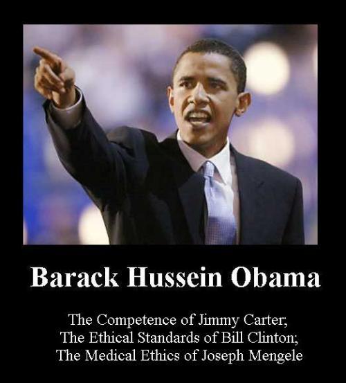 obamacompetenceethicsmengele