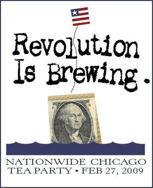 revolution-is-brewing