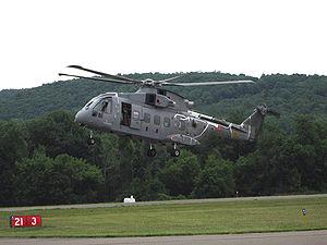 vh-71-marine-one