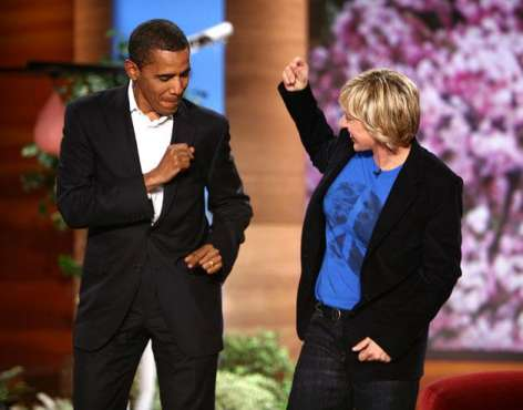barack-obama-dancing