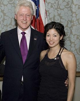 bill-clinton-n-woman