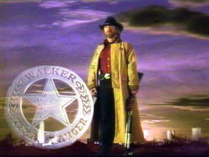 chuck-nrrs-texas-ranger