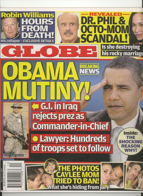 enquirer-obama-mutiny