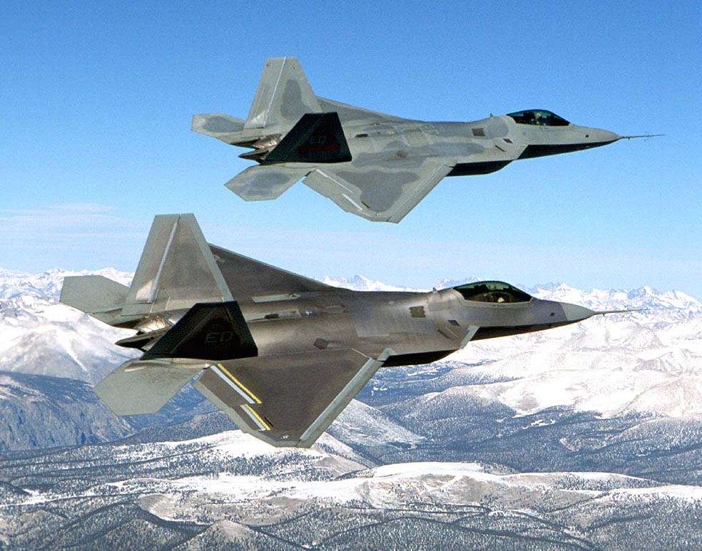 Your picture got owned! F22_raptor_large