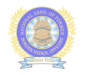 former-border-patrol-agents-logo
