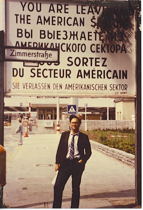 Me-berlin-1986