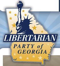 libertarian-party-ga