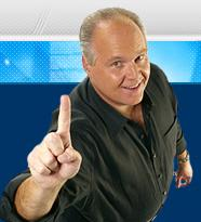 limbaugh-laughs-1