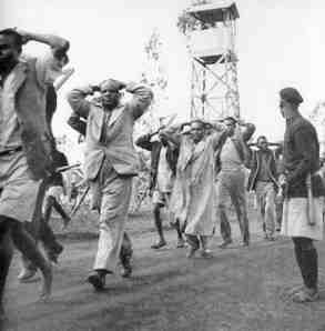 mau-mau-uprising-british-east-africa-kenya