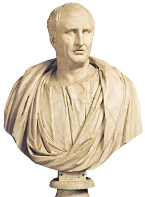 nb_sculpture_unknown_roman_i_portrait_of_cicero