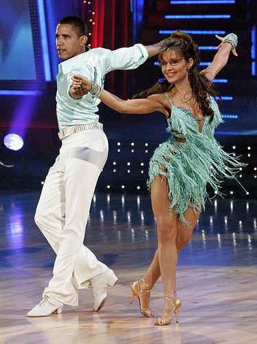 obama-palin-dancing