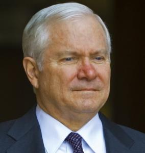 robert-gates-secdef