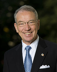 sen_chuck_grassley_official