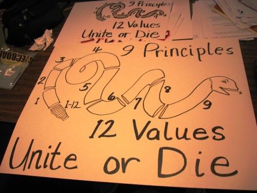 9-12-values