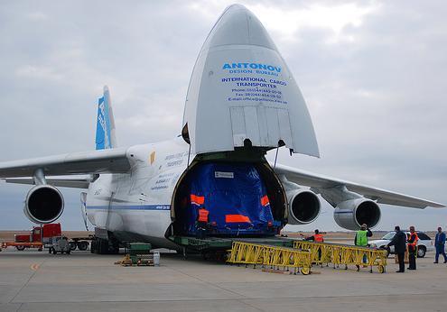 an-124-aircraft