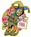 april-fool-tm
