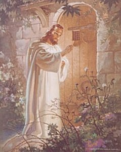 christ_at_hearts_door_sallman_l
