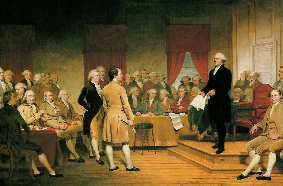 dbq constitutional convention Ratifying the constitution dbq - ghost writing essays at the virginia state constitutional ratification convention, held in june 1788.