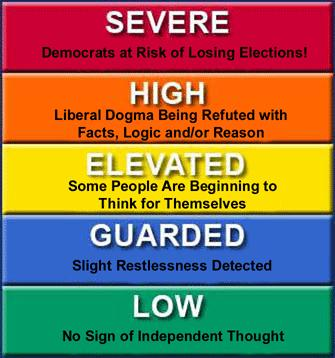 dhs_threat_meter_small